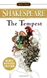 The Tempest (0451527127) by Shakespeare, William