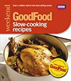 Good Food: Slow-cooking Recipes: Triple-tested Recipes Sharon Brown
