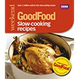 Good Food: Slow-cooking Recipes: Triple-tested Recipesby Sharon Brown