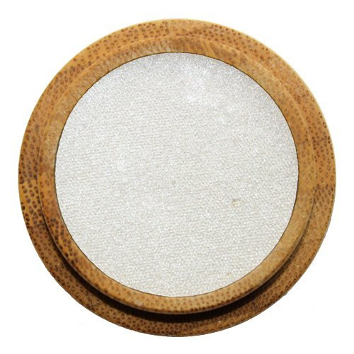 zao-pearly-shimmering-eye-shadow-organic-ecocert-certified-and-cosmaacbio-certified-natural-cosmetic