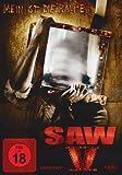 Saw V (geschnittene Fassung)