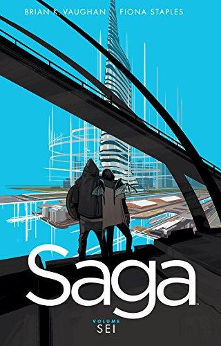Saga: 6