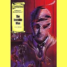 The Invisible Man | Livre audio Auteur(s) : H. G. Wells
