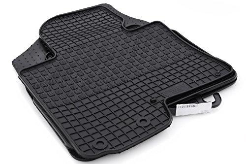 zerbino-tappetini-in-gomma-kia-sportage-3-sl-2010-qualita-originale-4-pezzi-nero