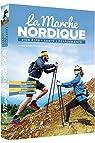 La Marche Nordique par Sordello