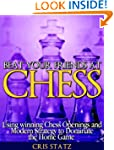 Beat Your Friends at Chess - Chess st...