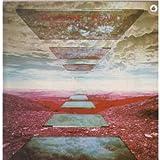 Stratosfear LP (Vinyl Album) UK Virgin 1976
