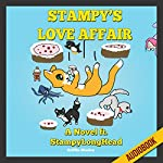 Stampy's Love Affair: A Novel ft. StampyLongHead | Griffin Mosley