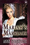 Mariah's Marriage