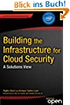Building the Infrastructure for Cloud...