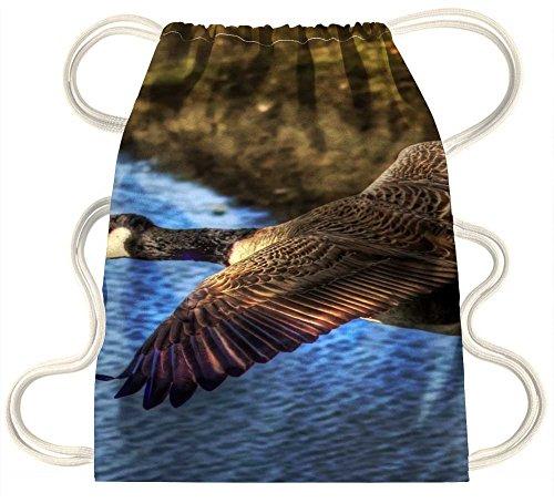irocket-a-canadian-goose-in-flight-hdr-drawstring-backpack-sack-bag