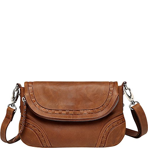 vicenzo-leather-bella-saddle-crossbody-leather-bag-brown