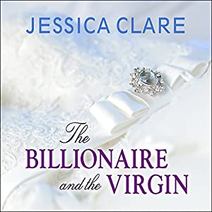 The Billionaire and the Virgin Audiobook