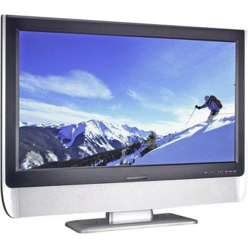 Protron 37' LCD HDTV - PLTV-3750