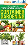 The Essential Guide to Container Gard...