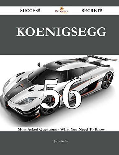 koenigsegg-56-most-asked-questions-on-koenigsegg-what-you-need-to-know-by-justin-keller-january-3120