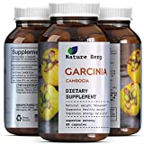 Garcinia-Cambogia-95-HCA-Potent-Weight-Loss-Pills-For-Men-And-Women-Pure-Workout-And-Focus-Enhancer-Potent-Appetite-Control-Natural-Garcinia-Cambogia-Extract-To-Burn-Belly-Fat-By-Nature-Berg