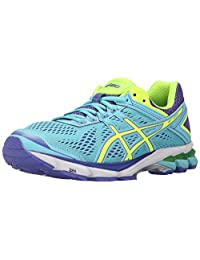 asics womens running shoes 9 wide