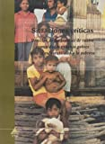 img - for Confronting Crisis: A Summary of Household Responses to Poverty and Vulnerability in Four Poor Urban Communities (Spanish Edition) book / textbook / text book