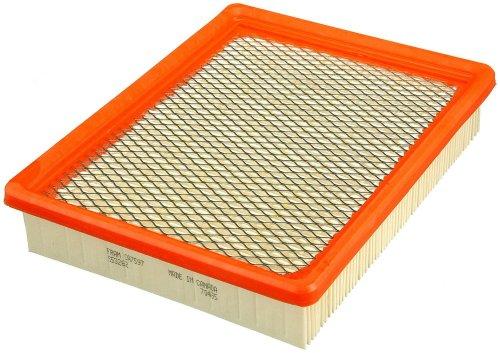 Fram CA10551 Extra Guard Panel Air Filter