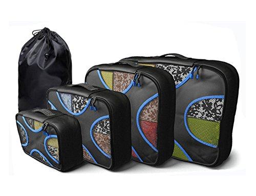 cubo-de-viaje-hie-4-cubos-de-embalaje-bolsas-1-bolsa-de-lavanderia-con-cordon-el-equipaje-de-viaje-p