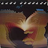 Klaus Schulze - Dig It - Brain - 0060.353