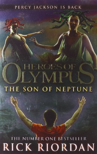 Hermes (Riordan)
