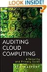 Auditing Cloud Computing: A Security...