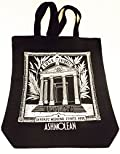 Ashmolean Live Friday Tote Bag