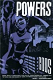 Powers, Vol. 14: Gods