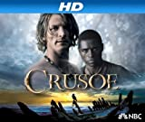 Crusoe Season 1 HD (AIV)