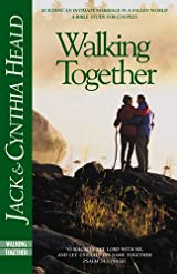 Walking Together, Building an Intimate Marriage in a Fallen World