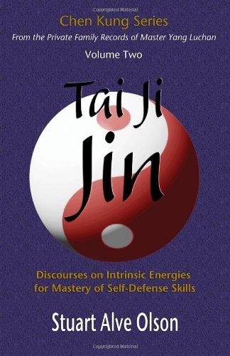 Slow Juicer Cadence Mercado Livre : Juice radical taiji energetics supplements