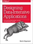 Designing Data-Intensive Applications...