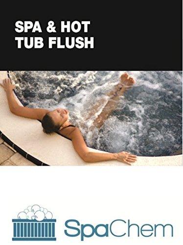 5ltr-spa-e-vasca-scarico-tubo-pulitore-by-spachem-vasca-alloggiamento-del-filtro-per-la-manutenzione