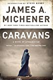 Caravans: A Novel of Afghanistan