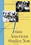 img - for Asian American Studies Now: A Critical Reader book / textbook / text book