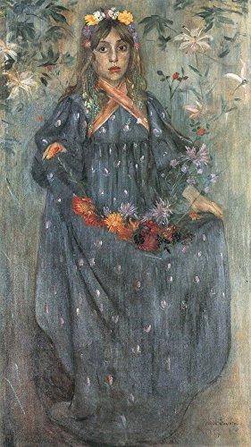 il-museo-uscita-motivo-fiori-dautunno-2-by-lovis-corinth-stampa-su-tela-bambino-online-buy-7620-x-10