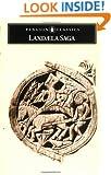 Laxdaela Saga (Penguin Classics)