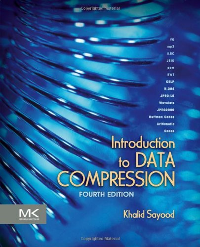 speech compression Speech compression may refer to: speech encoding, compression for transmission or storage, possibly to an unintelligible state, with decompression used prior to playback.