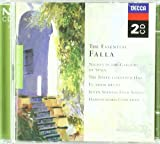 Essential de Falla-Works-9