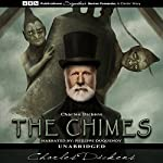 The Chimes | Charles Dickens