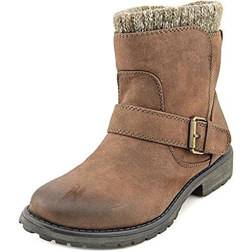 roxy-womens-redding-winter-boot-chocolate-65-m-us