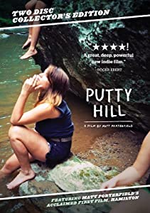 Putty Hill [Import]