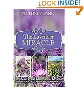Victoria Lane (Author) (27)Download:   $2.99