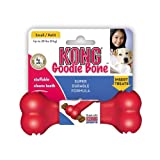 Kong Small Goodie Bone Dog Toy