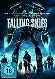 Falling Skies - Die komplette dritte Staffel [3 DVDs]