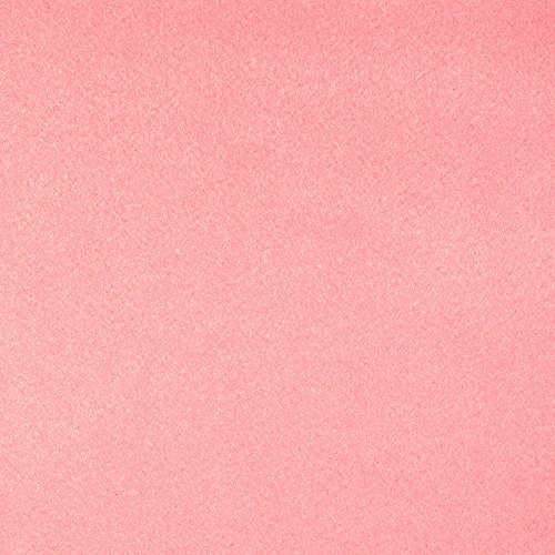 alpine-upholstery-velvet-pink-fabric-by-the-yard
