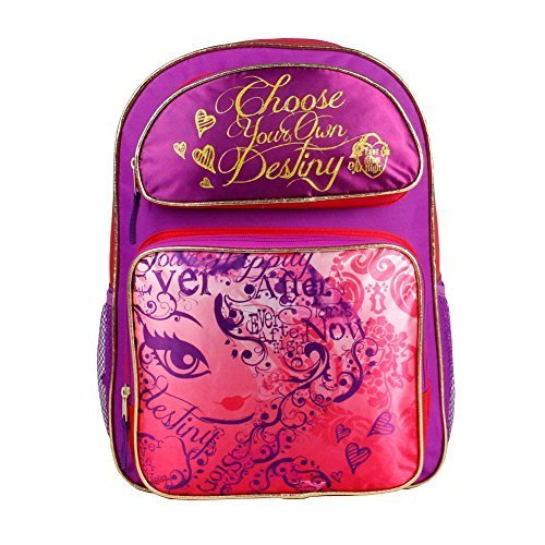 ever-after-high-backpack-choose-your-own-destiny-by-accessory-innovations