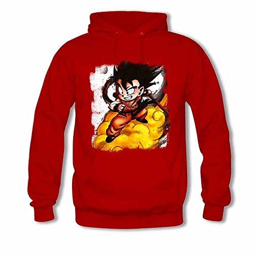 mens-hoodies-dragon-ball-kakarotto-son-goku-sweatshirts-l